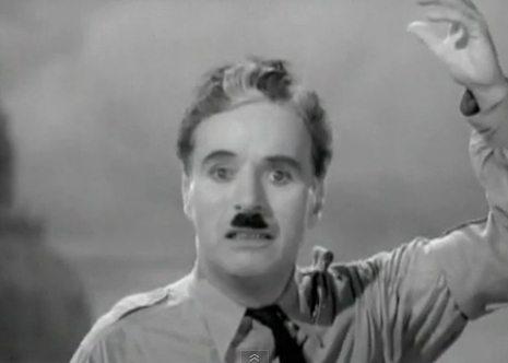 Charlie Chaplin and Th...