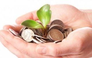 Remuneration