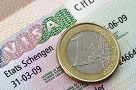 plan_schengen_visa_w_eur