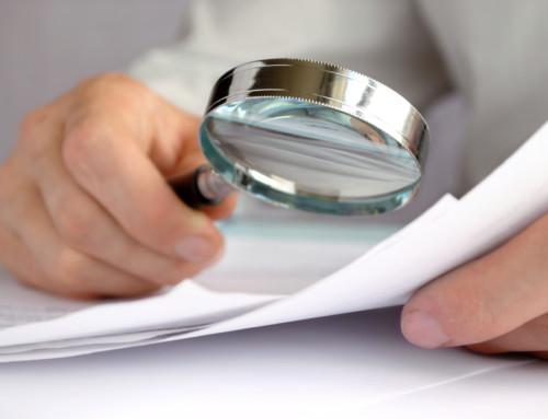 Vices cachés et clause exonératoire de garantie