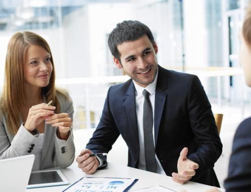 Quels sont les avantages d'une société de management?