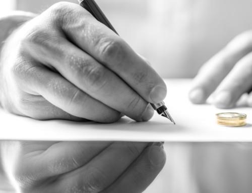Un mariage précédent dissous par répudiation donne-t-il droit au regroupement familial?
