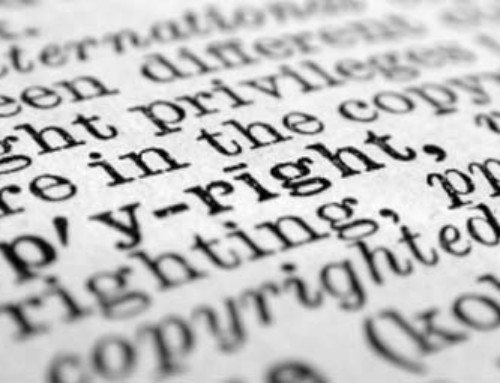 Intellectual property theories: are they fairly justified?