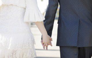 mariage_blanc