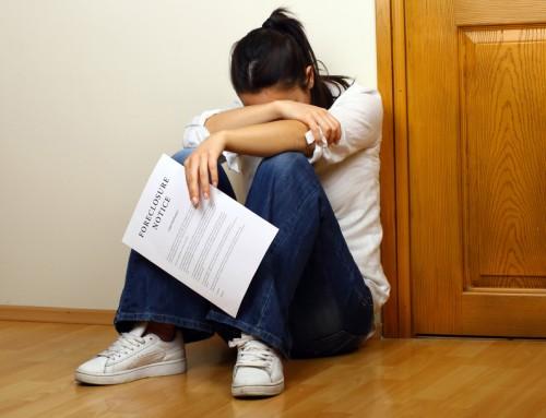 Dans quelles conditions ou situations un propriétaire peut-il aller jusqu'à l'expulsion du locataire ?